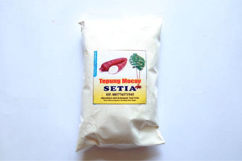tepung-mocaf