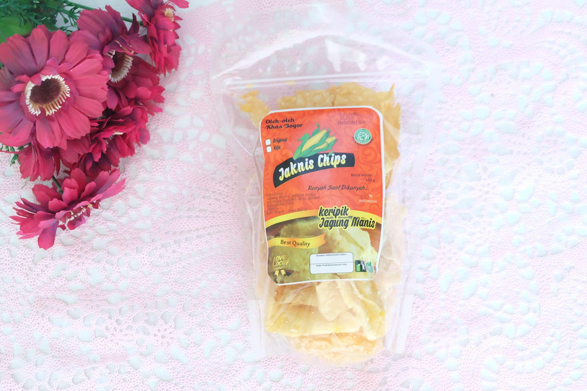 keripik-jagung-manis